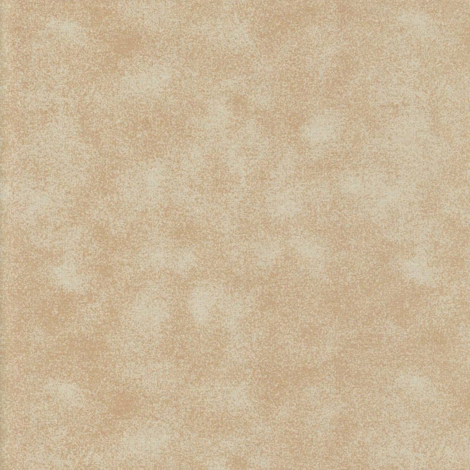 Poeira Ocre Claro Ref. 1131 cor 01 Peripan - Armarinhos Nodari