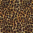 Animal Print Leopardo Ref. 200547 Cor 02 Caldeira