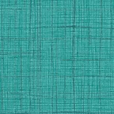 Textura Riscada Verde Mar Ref. NE2487-7 Eva e Eva - Armarinhos Nodari
