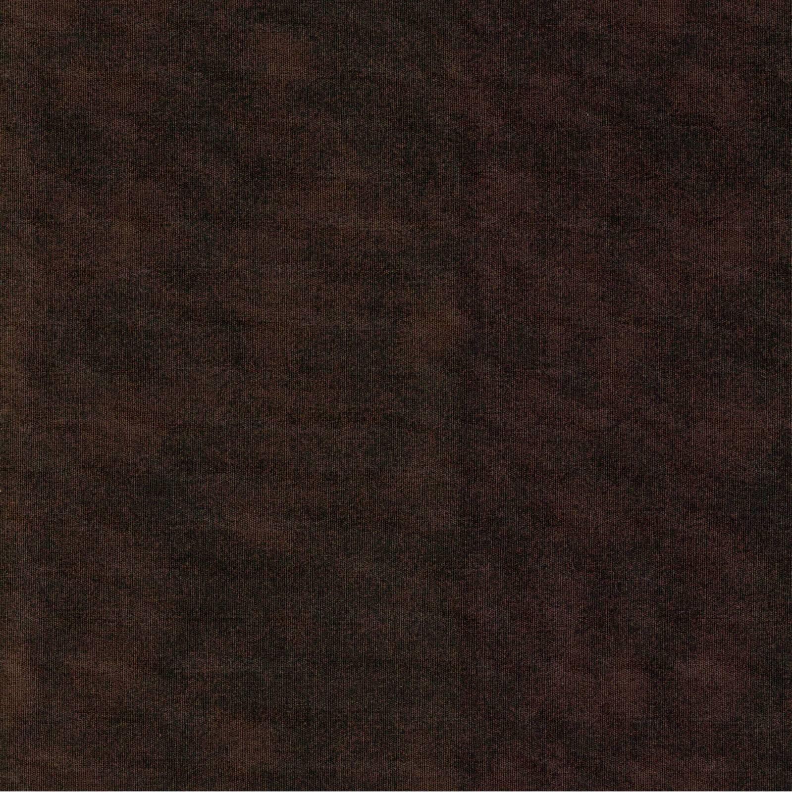 Poeira Marrom Terra Ref. 1131 Cor 102 Peripan - Armarinhos Nodari