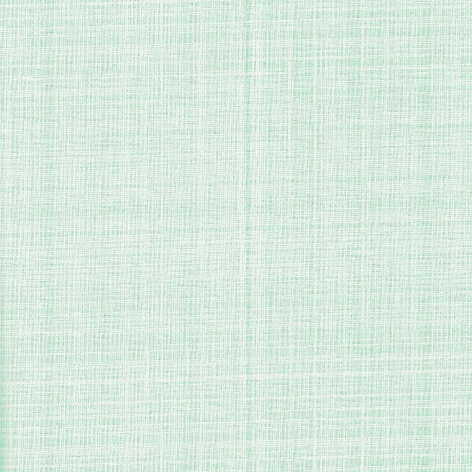 Textura Riscada Verde Água Claro Ref. 1292 Cor 83 Peripan - Armarinhos Nodari