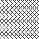 Ana Branco Com Preto Ref. 180581 cor 14 Caldeira