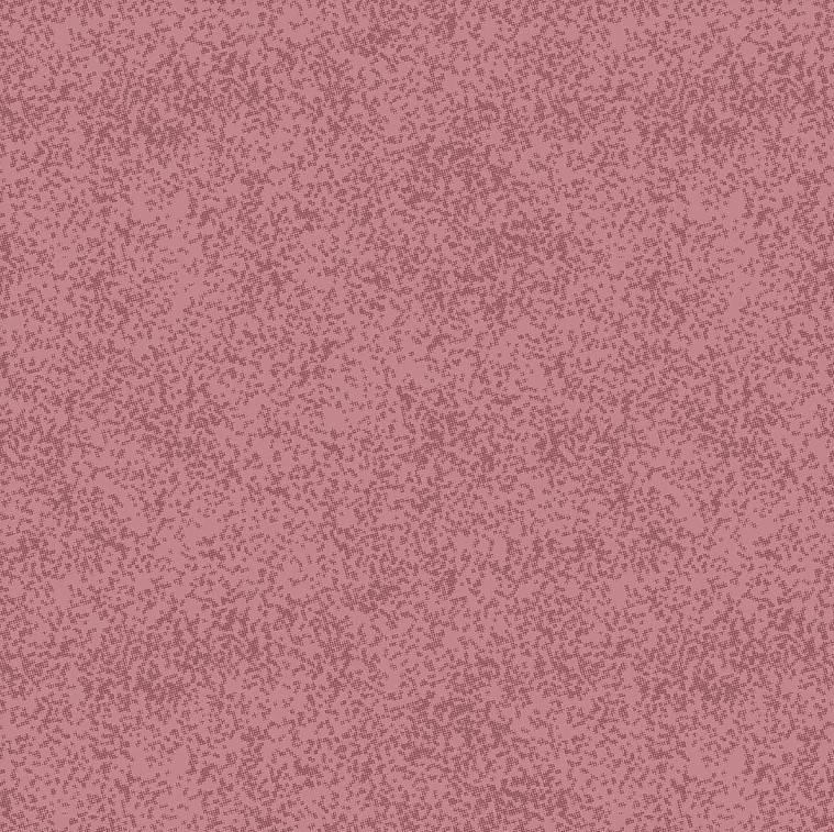 Poeira Rosa Antigo Ref. RT291 Fuxicos e Fricotes - Armarinhos Nodari