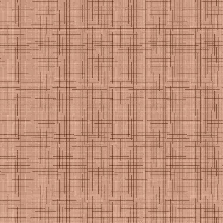 Textura Terra Ref. RT286 Fuxicos e Fricotes - Armarinhos Nodari