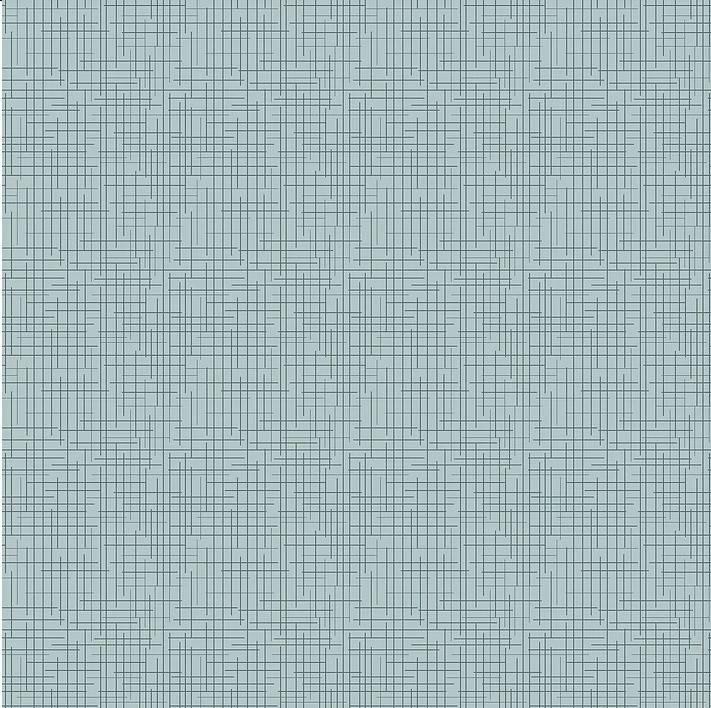 Textura Azul Oceano Ref. RT277 Fuxicos e Fricotes - Armarinhos Nodari