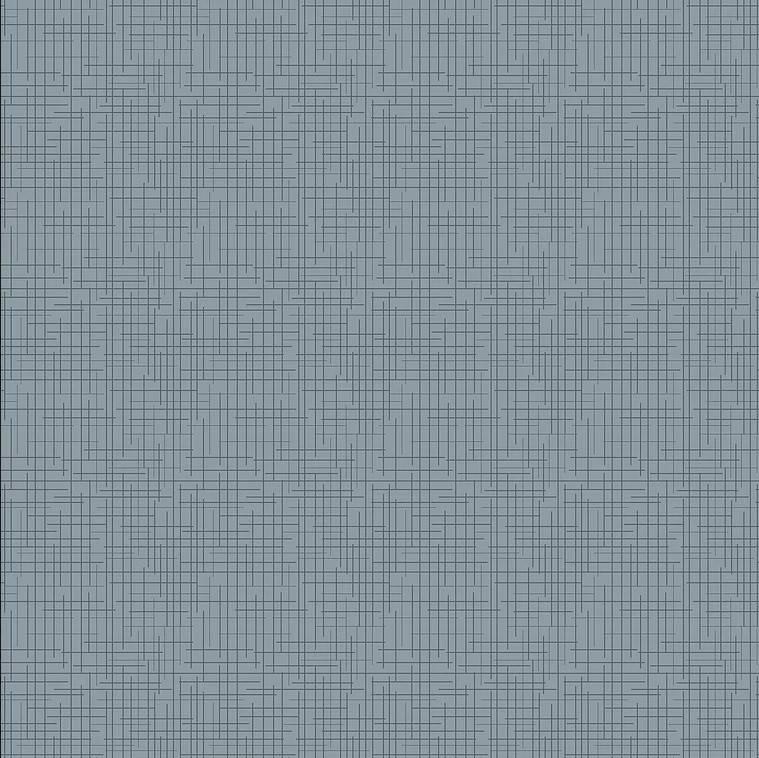 Textura Azul Jeans Ref. RT280 Fuxicos e Fricotes - Armarinhos Nodari