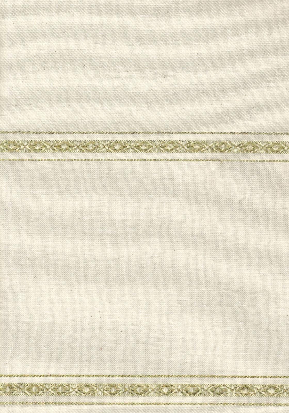 Tecido Catita Gold Cru Com Dourado Ref. 4650 Cor 14 Estilotex - Armarinhos Nodari