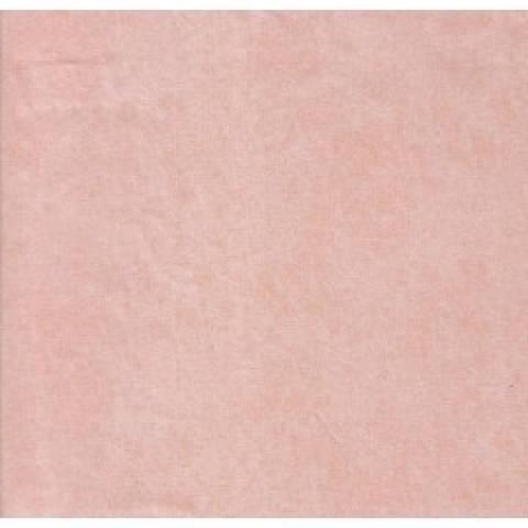 Textura Rosa Antigo - Ref. 180352 cor 02 - Caldeira - Armarinhos Nodari