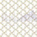 Floral Valentina - Amarelo - Cor 07 - Ref. 180661 - Caldeira