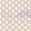 Floral Valentina - Rosê - Cor 03 - Ref. 180661 - Caldeira