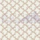 Floral Valentina - Rosa - Cor 01 - Ref. 180661 - Caldeira