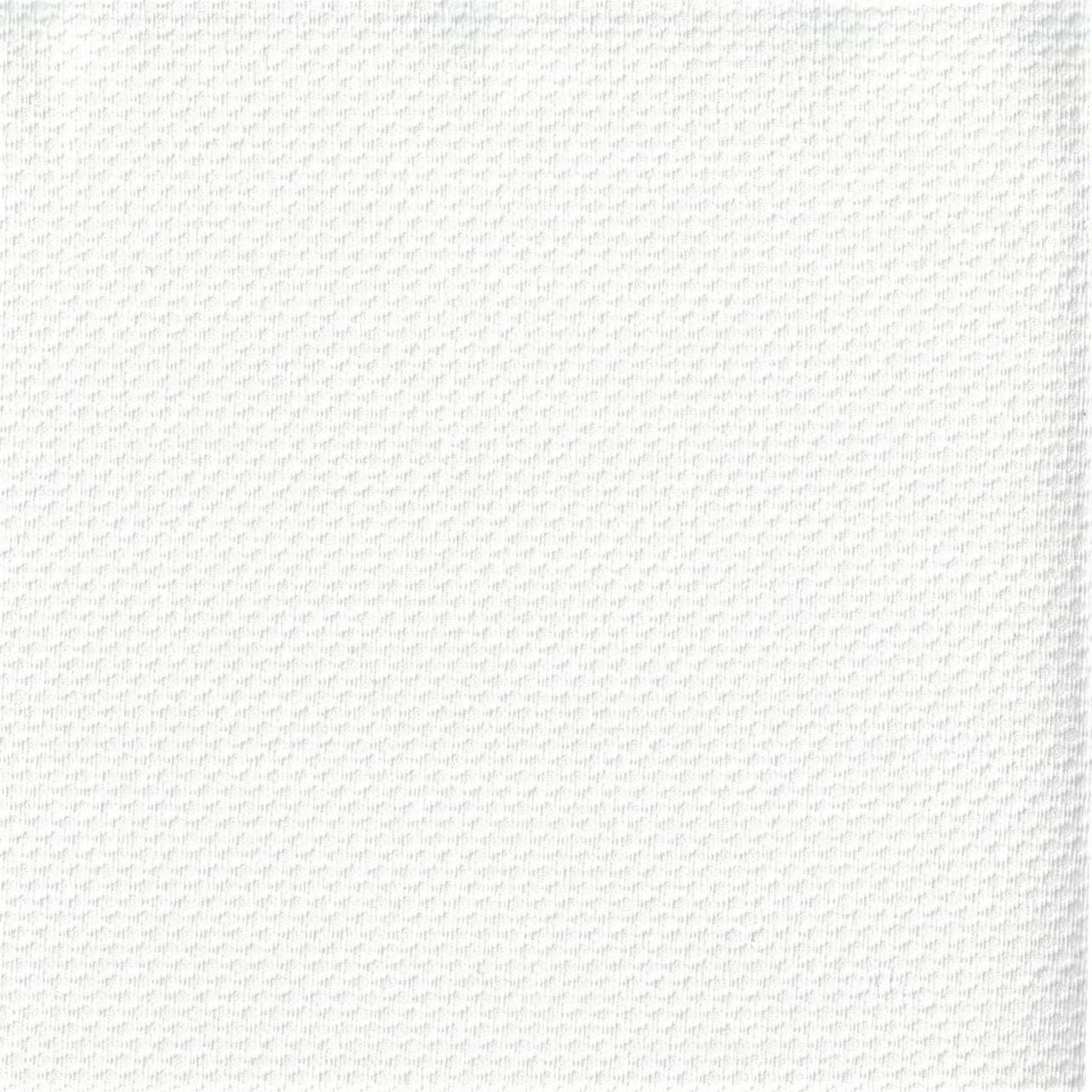Piquet Branco 100% algodão - Ref. 990 - Igaratinga - Armarinhos Nodari