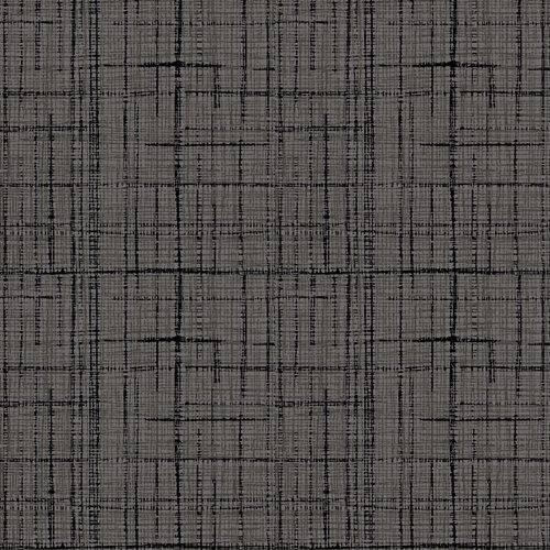 Textura Riscada Grafite - Ref. NE2487-21 - Eva e Eva - Armarinhos Nodari
