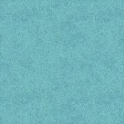 Tecido Tricoline Estampado Poeira Azul Mar - Ref. RT416 - Fuxicos e Fricotes