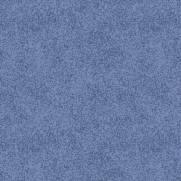 Tecido Tricoline Estampado Poeira Azul Noite - Ref. RT417 - Fuxicos e Fricotes