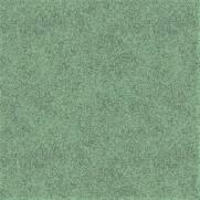 Tecido Tricoline Estampado Poeira Verde Mato - Ref. RT421 - Fuxicos e Fricotes
