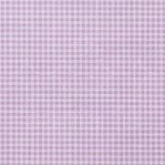 Feltro Estampado Color Baby Xadrez Lilás - Ref.835 - Santa Fé