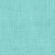 Tecido Tricoline Estampado Textura Linho Caribe - Ref. 901355 - Fabricart
