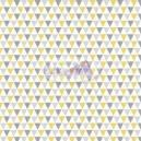 Yole cor - 02 (Amarelo com Cinza) Ref. 180579 cor 02 Caldeira
