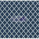 Ana cor - 03 (Marinho) Ref. 180581 cor 03 Caldeira