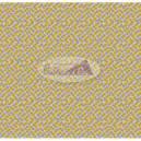 Botões Cinza Com Amarelo Ref. 200141 Cor 202 Caldeira