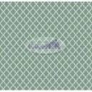Delicato cor - 01 (Verde Jade) Ref. 180622 cor 01 Caldeira