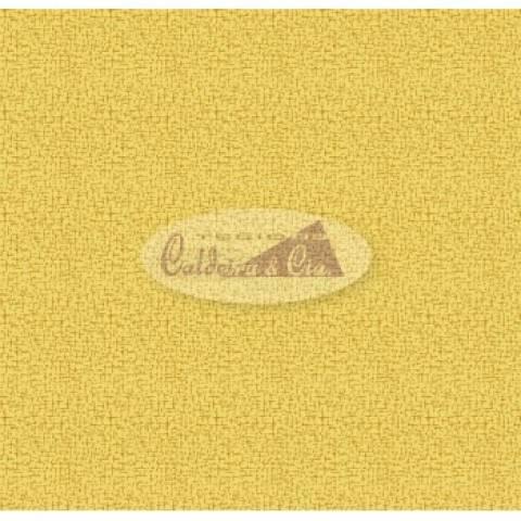 Craquelad cor - 04 (Amarelo) Ref. 180596 cor 04 Caldeira - Armarinhos Nodari