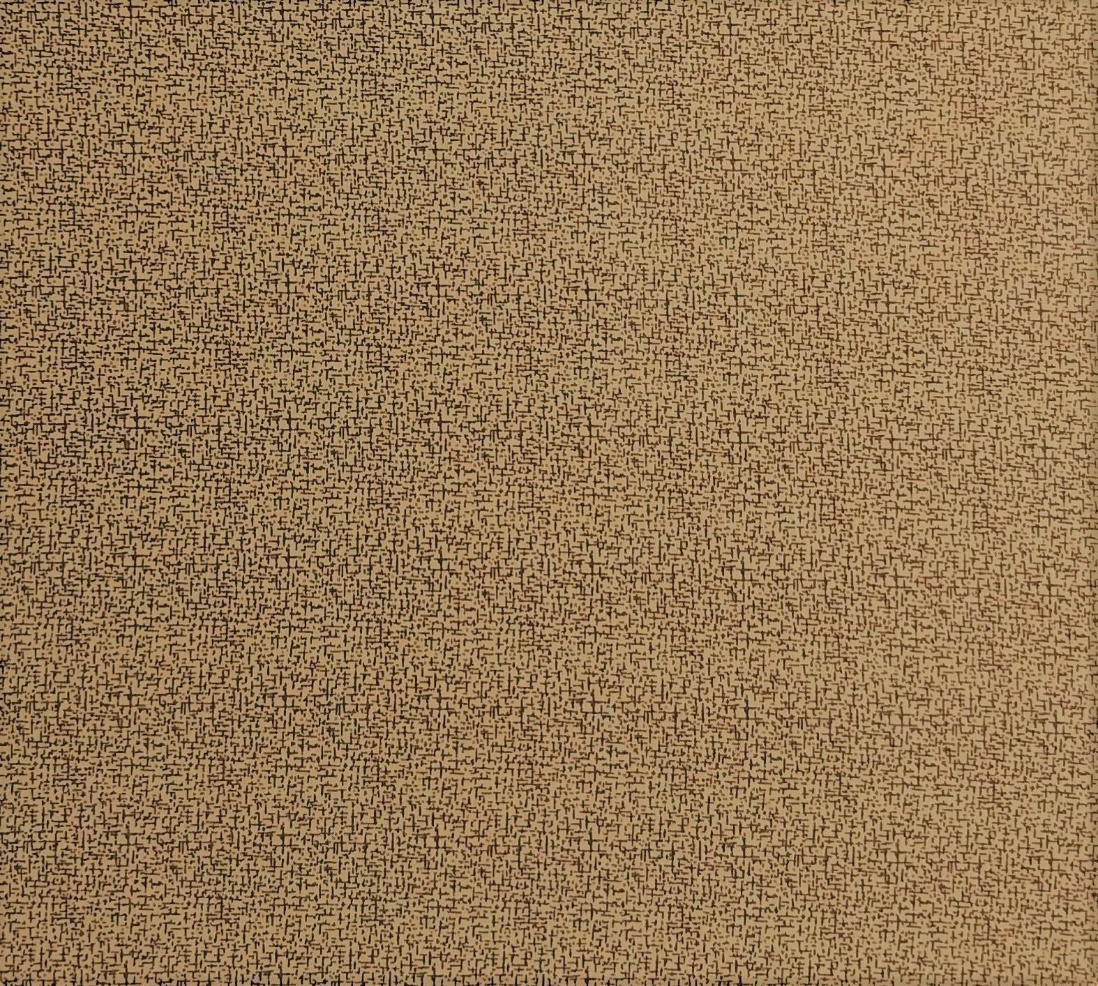 Craquelad cor - 10 (bege escuro) Ref. 180596 cor 10 Caldeira - Armarinhos Nodari