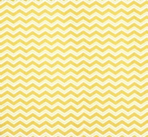 Chevron Amarelo Ref. 5148 F Dohler - Armarinhos Nodari