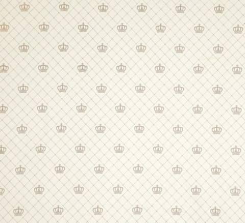 Coroas Bege Ref. 5257 A Dohler - Armarinhos Nodari