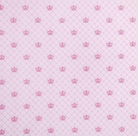 Coroas Rosa Ref. 5257 B Dohler - Armarinhos Nodari