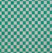 Xadrez para Bordar Vencedora Verde - Ref. 2069 cor 03 - Dohler
