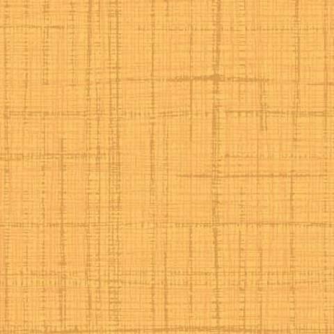 Textura Riscada Amarelo - Ref. NE2487-14 - Eva e Eva - Armarinhos Nodari