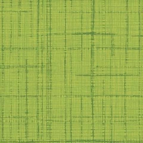 Textura Riscada Verde - Ref. NE2487-6 - Eva e Eva - Armarinhos Nodari