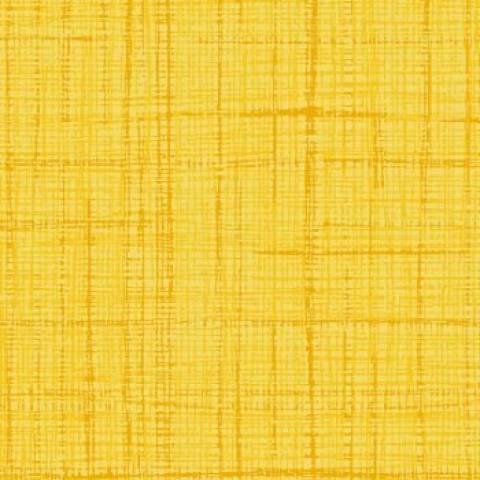 Textura riscada amarelo canário Ref.NE2487-3 Eva e Eva - Armarinhos Nodari