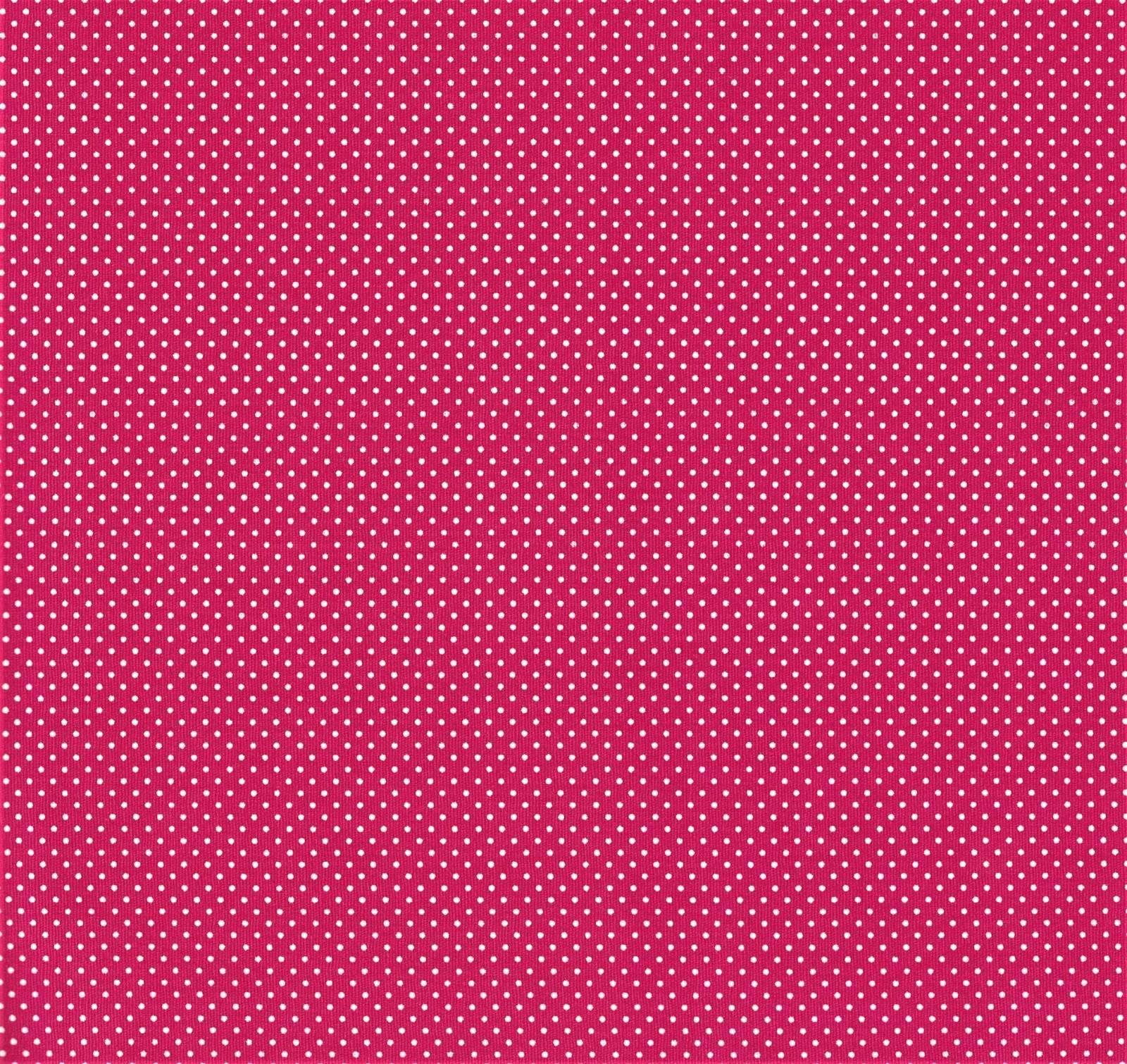 Micro poá pink Ref.1002 cor 108 Peripan - Armarinhos Nodari