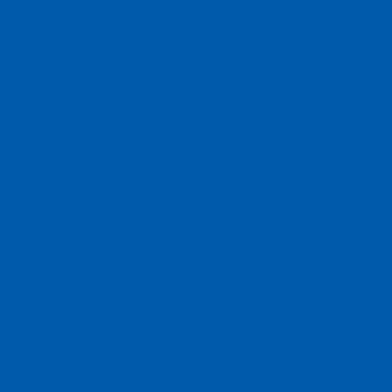 Feltro Santa fé azul oceano Ref.083 - Armarinhos Nodari