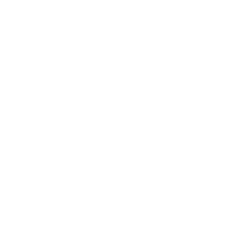 Feltro Santa fé branco Ref.035 - Armarinhos Nodari