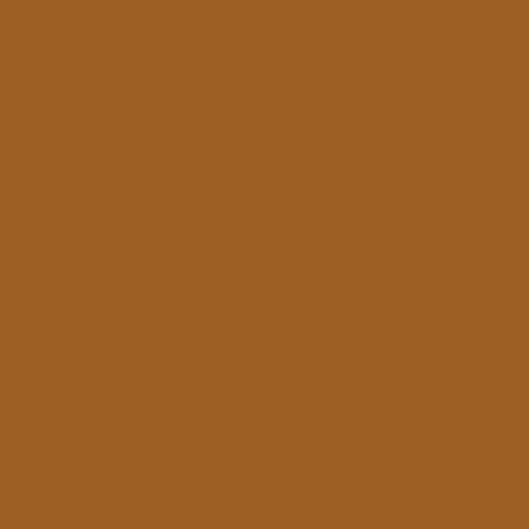 Feltro Santa fé caramelo Ref.058  - Armarinhos Nodari
