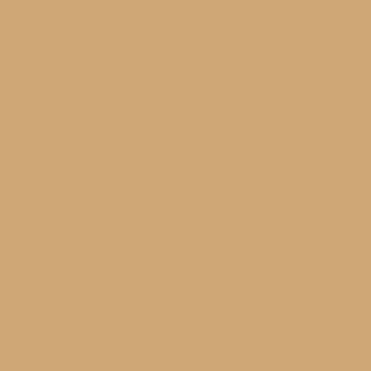 Feltro Santa fé caramelo havaí Ref.056 - Armarinhos Nodari