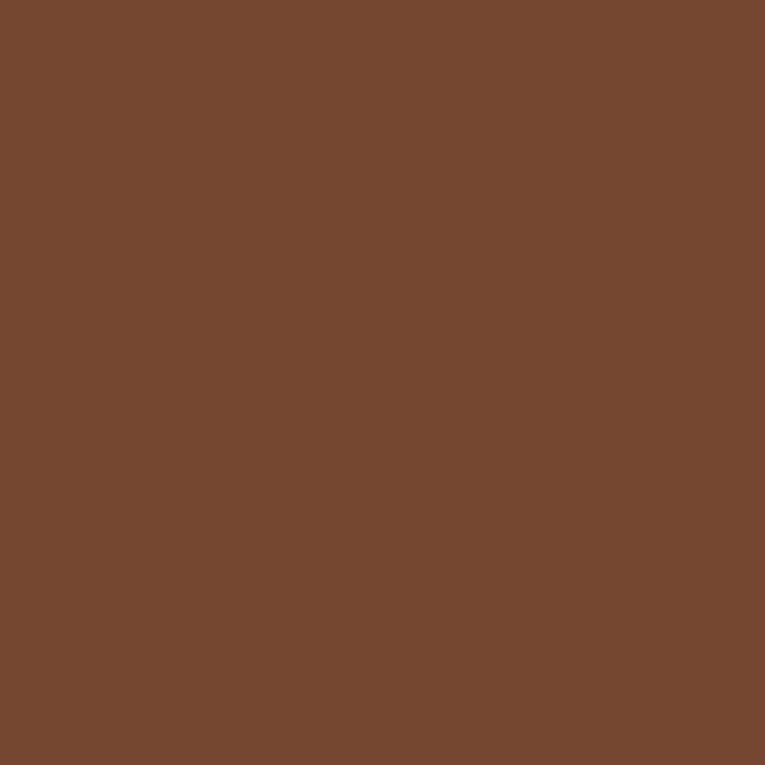 Feltro Santa fé marrom Ref.025 - Armarinhos Nodari