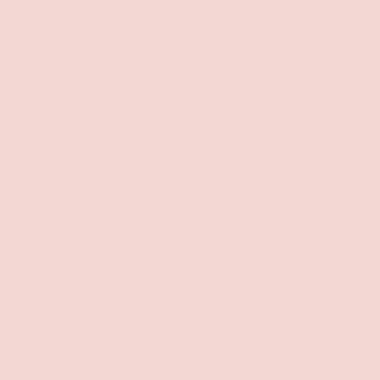 Feltro Santa fé nude Ref.023 - Armarinhos Nodari