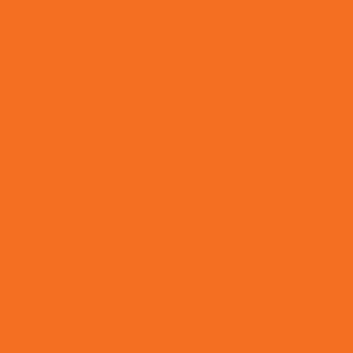 Feltro Santa fé tangerina amalfitana Ref.087 - Armarinhos Nodari