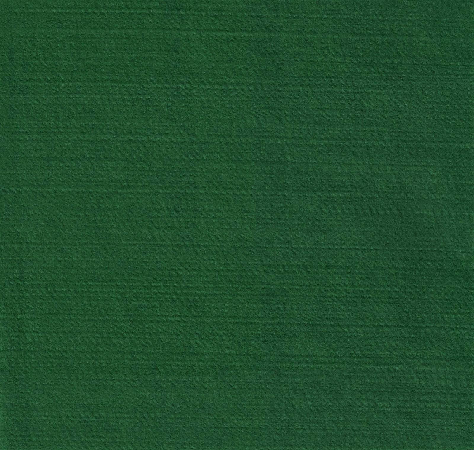 Feltro Santa fé verde bilhar Ref.003 - Armarinhos Nodari
