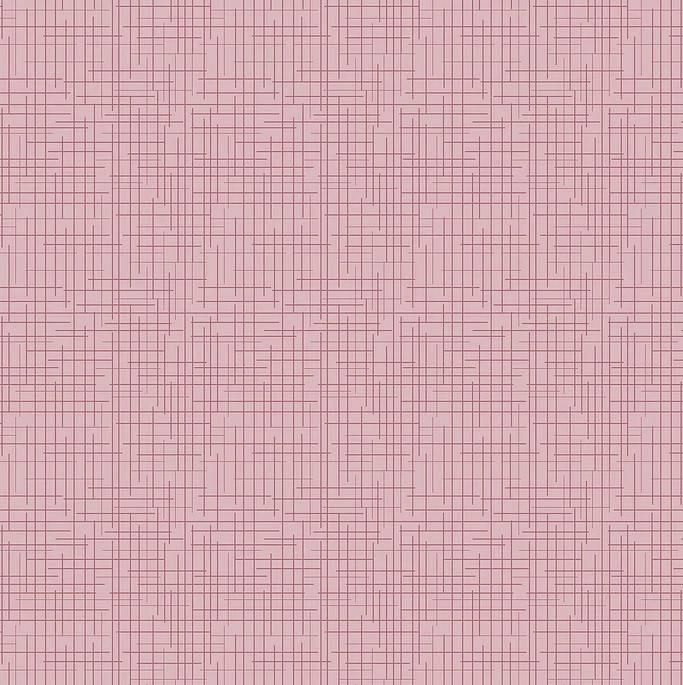 Textura rosa Ref. RT205 Fuxicos e Fricotes - Armarinhos Nodari