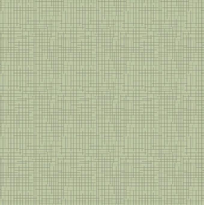 Textura verde Ref. RT208 Fuxicos e Fricotes - Armarinhos Nodari