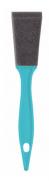 Pincel Espuma Mousse - Ref.556 1