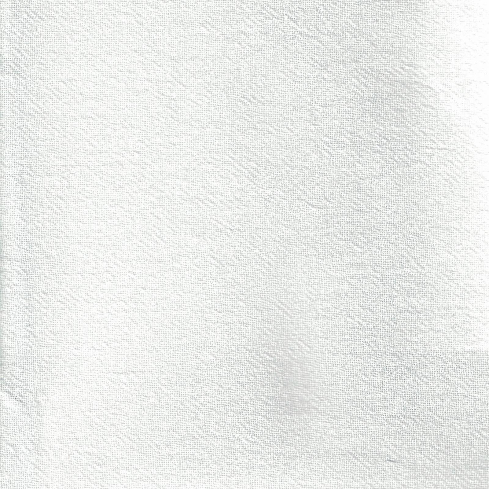 Saco algodão alvejado PP24  - Armarinhos Nodari