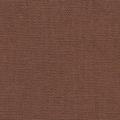 Hair cobre médio Ref. HAIR0010 - Armarinhos Nodari