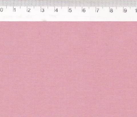 Liso millyta cor rosê Ref. LISO3042 Fernando Maluhy - Armarinhos Nodari